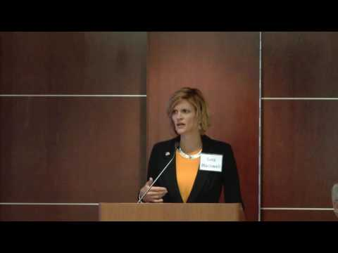 H-1b Visa Use and Abuse - Sara Blackwell, Protect US Workers