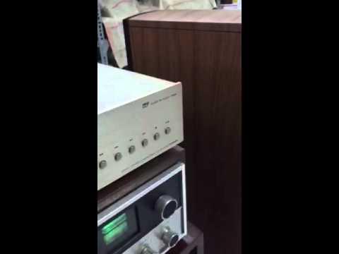 bose 701 series 1. test bose 701-2 701 series 1 o