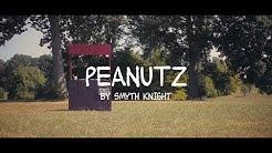Smyth Knight - Peanutz