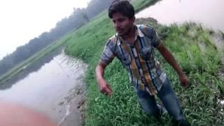 Bangla video-priya tore dush debo ki.sheikhismael