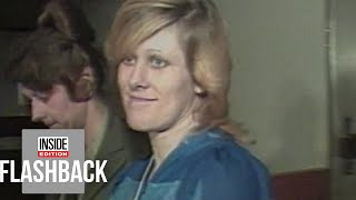 Why Diane Downs Says She Shot Her 3 Children