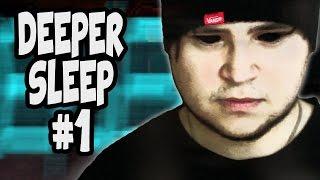 DEEPER SLEEP - Part 1/2 - Existieren sie wirklich? | Let
