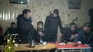 Medet Tenha Tural Huseynov Deyiwme 2016 Mp3 Yukle Endir indir Download - MP3MAHNI.AZ