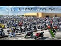 HOW TO INSTALL 100 New Super Bikes Add-On Pack! Tutorial Video (GTA 5 Pc Mods)