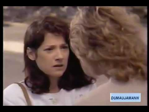 Stop at Nothing 1991 Veronica Hamel, Lindsay Frost