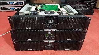 Đẩy bãi DMX - MP300. Chạy16 sò.khỏe chất âm hay. Giá3tr3. LH0961645377zalo.