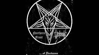 Northern Frost - Der Geist lebt fort (official)