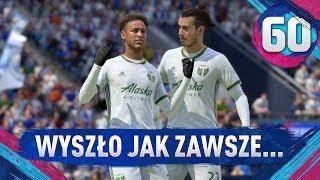 Wyszło jak zawsze... - FIFA 19 Ultimate Team [#60]