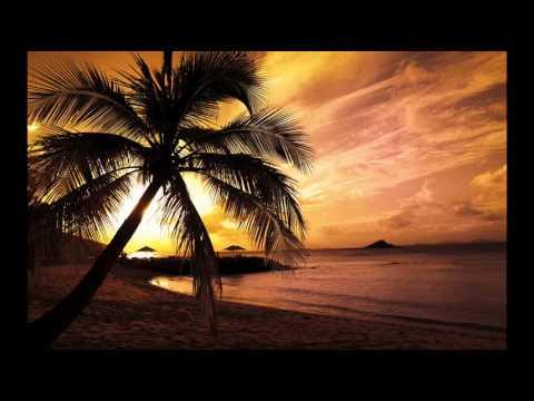 Markus Schulz ft. Underdog project - Clear Blue Summer