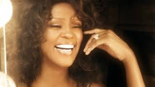 Old school CLassic Rnb Whitney Houston's After We Make Love!!
