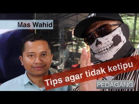 Tips Membeli Mobil Usia 10 Tahun - Ft: Mas Wahid