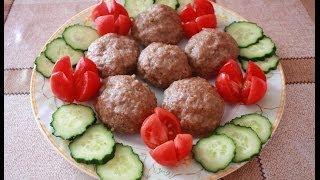 Котлеты на пару простой рецепт паровые котлеты рецепты для пароварки блюда в пароварке диетические р