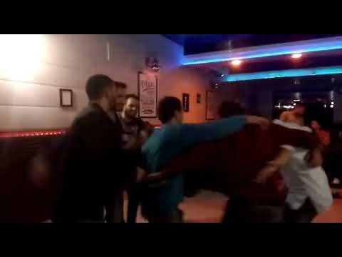 Pahadi Forever  (harul In Pub)