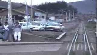 ウルバンバ渓谷 動画.