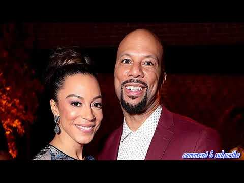 Common Splits With GF Of Less Than A Year Angela Rye What Happened