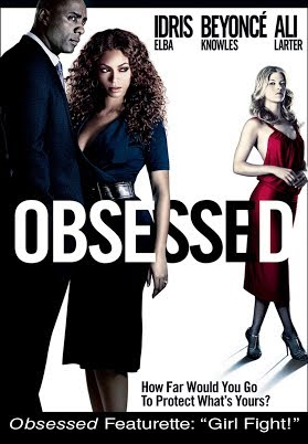 obsessed trailer youtube