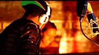 Blak Diamon - The Boss [Official Viral Video]