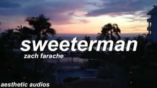 aesthetic audios pt 5