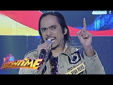 It's Showtime Funny One: Komikeros Batch 2