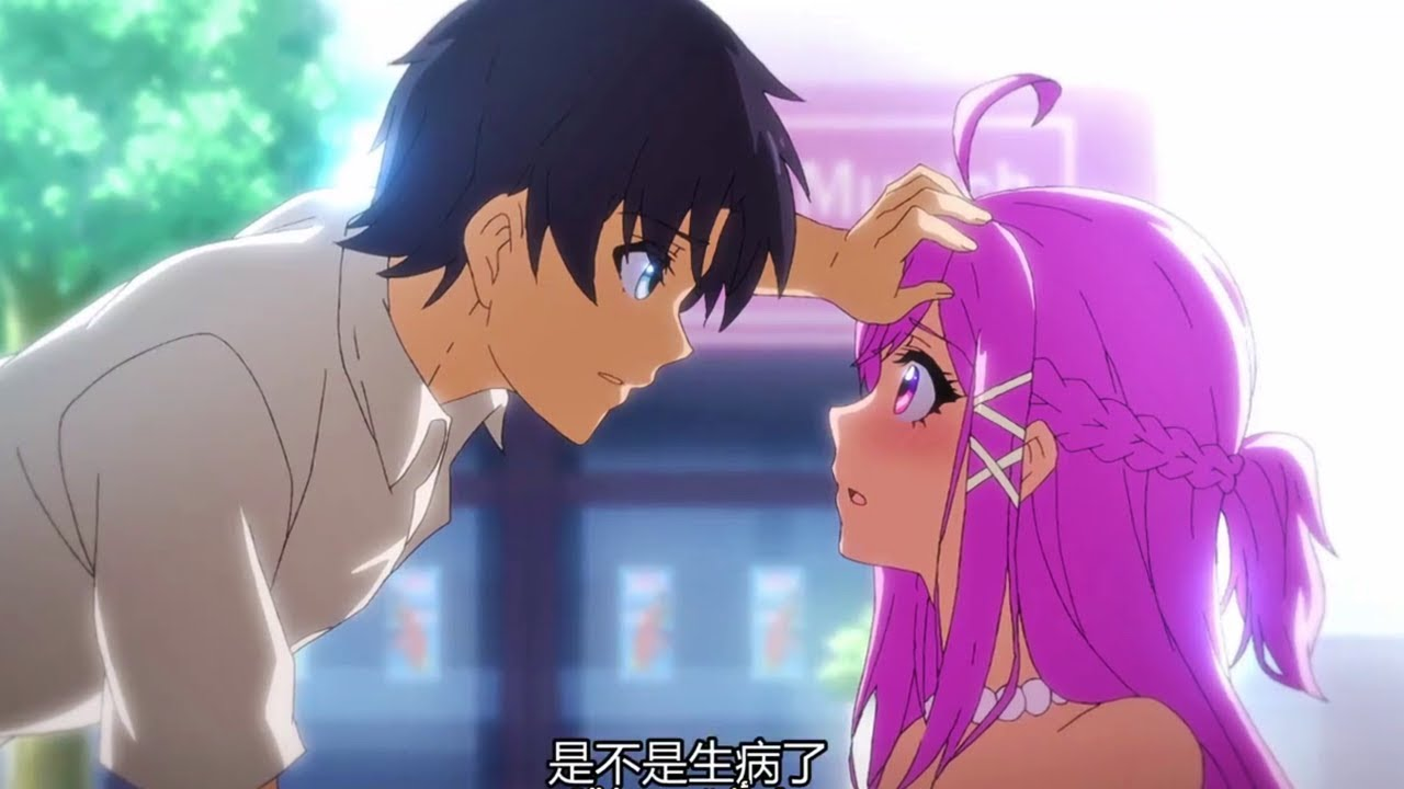 Top 7 Donghua Chinese Anime You Have To See