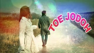 FERDY DL - TOE JODOH { MANGGARAI }