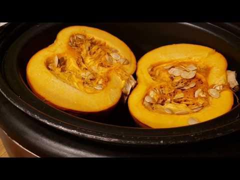 Fresh Pumpkin Pie recipe ~October Pie Collaboration