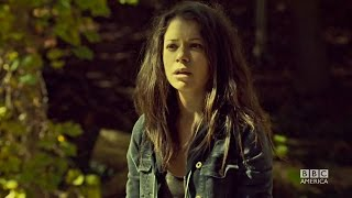 Orphan Black Season 3 Extended Look
