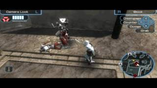 Repeat youtube video Top 20 PSP Games + Download links + Gameplay 2011 HQ