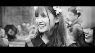 Kỉ Niệm Thân Thương  | Nam Giang