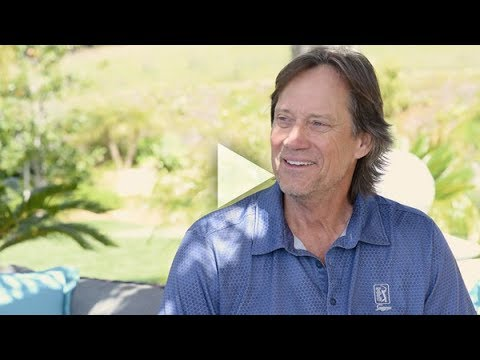 Bottom Line Faith – Finding the Opportunities for Rejection with Actor Kevin Sorbo
