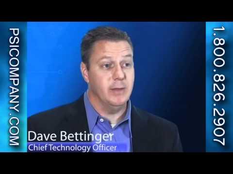 Marine VSAT Network Infrastructure Improvements