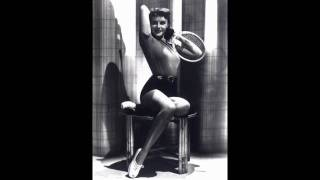 Java Martienne by Elsa Popping and her Pixieland Band