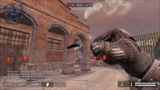 Warface Afk kalıp acele attıgım bombayla oyunu almak :D kıll benım değil :De