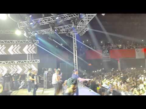 Safadao ao Vivo nk Chapéu Brasil em Sumaré SP - YouTube 8d982154d5d