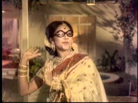 Malligai Mullai Poopanthal - Anbe Aaruyire Tamil Song - Manjula, Sivaji Ganesan