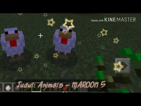 ANIMALS - MAROON 5 SONG BY MAROON5VEVO SUBCRIBE THE CHANNELPLEASE LIKECOMENTSHARE&SUBCRIBE