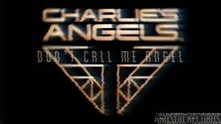 Ariana Grande, Miley Cyrus, Lana Del Rey - Don't Call Me Angel (Instrumental Concept)