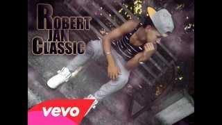 Robert Jan Classic-Y Me Escusa_Prod Dj Guille