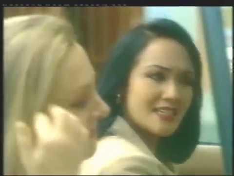 В поисках истины / Cambio De Piel 1997 Серия 3