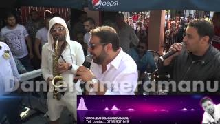 Hit Mix Manele Live Colaj Hituri 2015 by DanielCameramanu