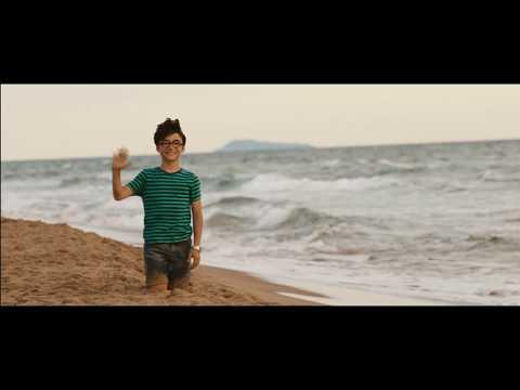 Filo Vals - Prima Del Caffè (Official Video)