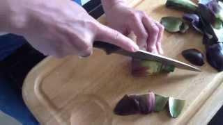 Artichoke Risotto Recipe - Ricetta Risotto Di Carciofi Alla Toscana
