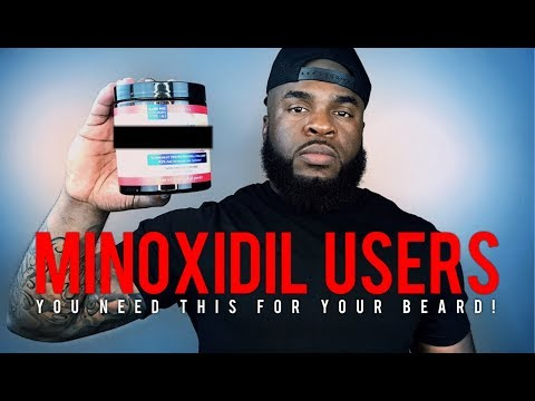 how-to-double-your-minoxidil-beard-growth-|-best-quick-&-easy-tip-for-fuller-and-thicker-minox-beard