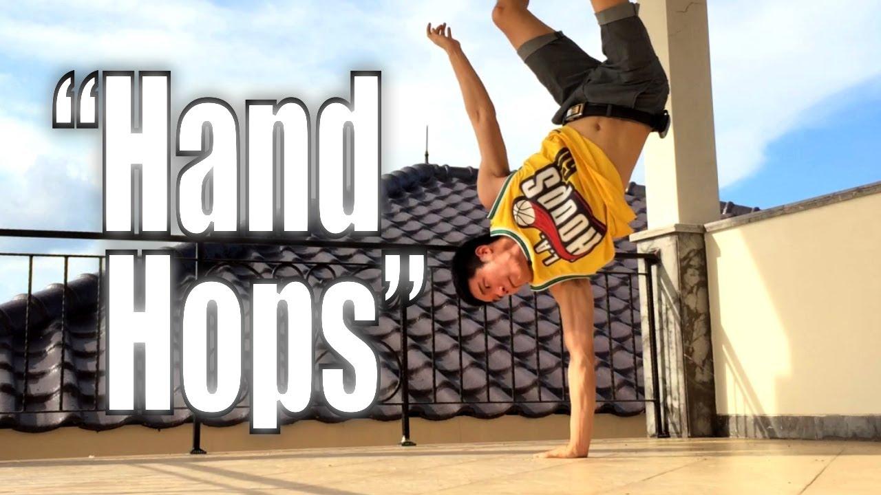 Bboy tutorial i how to hand hops i youtube bboy tutorial i how to hand hops i baditri Image collections