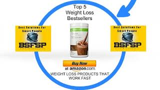 Top 5 RAW Synergies Black Lion Review Or Weight Loss Bestsellers 20171219 001