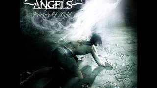 Damnation Angels - The Longest Day of My Life