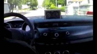 alfa romeo giulietta qv test drive