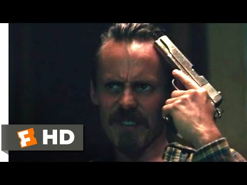 blackkklansman-(2018)---lie-detector-test-scene-(4/10)- -movieclips