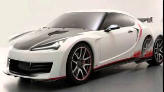 2017 Toyota Celica Redesign - Release Date And Price
