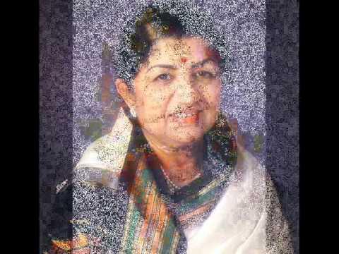 Atharvashirsha 8 - Lata Mangeshkar